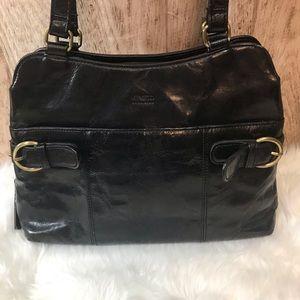 3/25$ sac à main VENETO